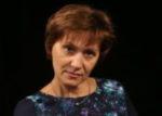 Лабозина Ольга Викторовна