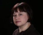 Рудавина Зоя Борисовна