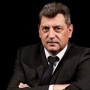 Лабозин Олег Николаевич