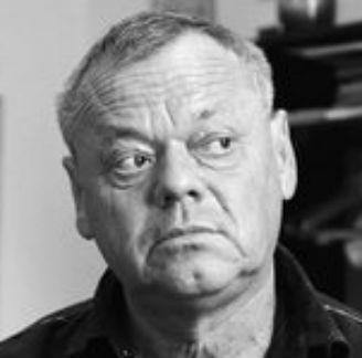 Станислав Железкин