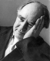 127 лет со дня рождения Виктора Швембергера